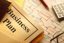 Business Formation & Business Planning