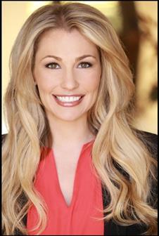 Tiffany Ballenger Floyd Esq Attorney Founder Las Vegas